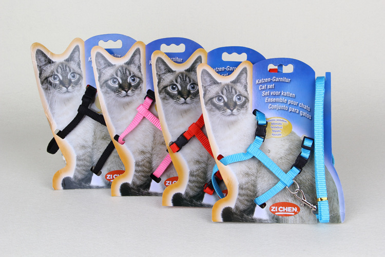 2015 New Fashion Goods For Pets Dog Harness Products For